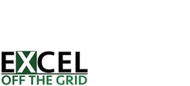Excel Off The Grid